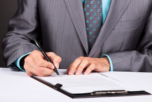 What Is the Role of a New York Real Estate Attorney?