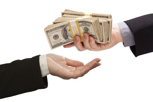 NYC Real Estate Incentive Programs