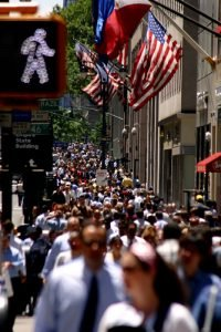 How to Secure the Best NYC Retail Space