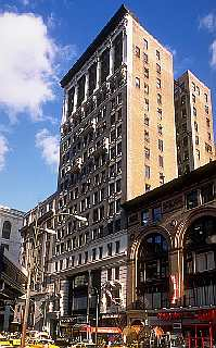 347 Fifth Avenue office space for lease