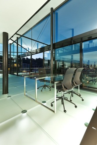 Sublet Office Space in NYC