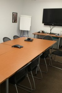 NYC Coworking Space & Executive office space for rent