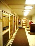 274 Madison Avenue Office Rental