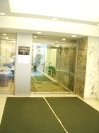 Office Space Near Grand Central-Skyline Views