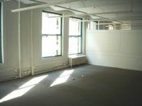 19 West 21st Street Office Loft