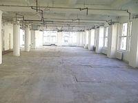 Full Floor Identity for Rent-Near Penn Station