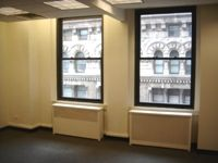 299 Broadway Small Open Space-Great Office for Lawyer, CPA