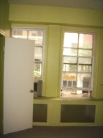 2nd Floor Office/Medical Space for lease at 124 East 40th Street