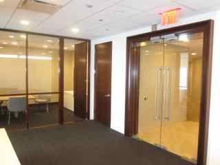 590 Madison Avenue