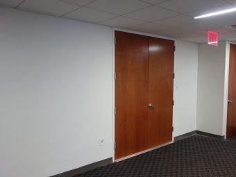 1,949 SF Office Rental, Steps from Harvard Club