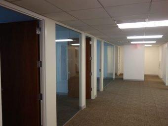 90 Broad Street, FiDi Office Rental