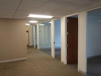 90 Broad Street Law Firm Space Rental