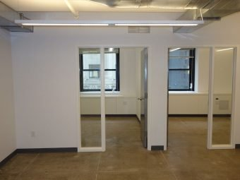 81 Broad St., Tech Space Office for Lease