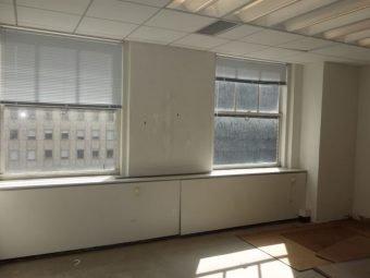 Class A Office Rental @ 121 East 42nd Street