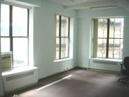 Theater District Office for Lease-Perfect for Entertainment Related Business