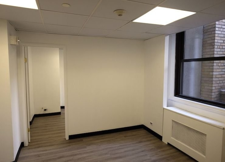 29 East 40th Street Perfect Office for Therapist, Psychiatrist