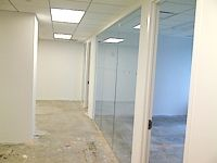 780 Third Ave, Prebuilt Office, Grand Central-Bright