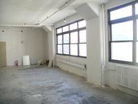 185 Varick, Hudson Square/Tribeca Commercial Loft