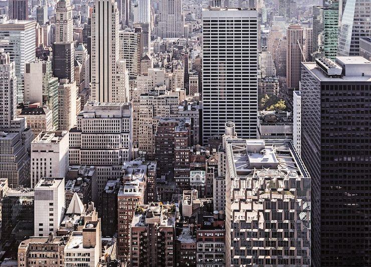 Savanna Closes $381M Acquisition of 521 Fifth Avenue in Manhattan