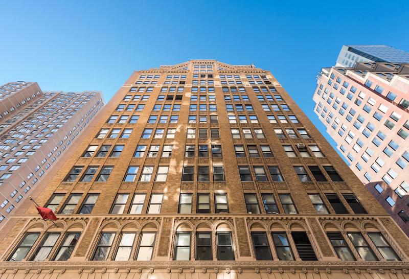 192 Lexington Avenue (courtesy of Gorjian Real Estate)