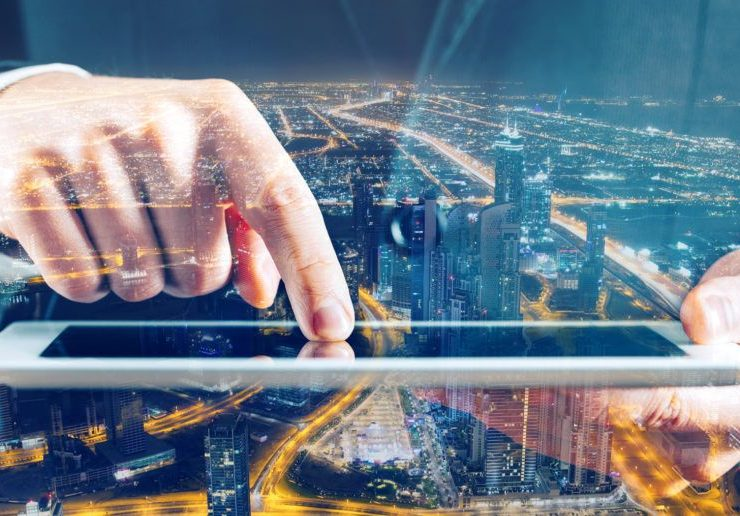 Expert Interview: The Evolution of PropTech with Erik Wind of GeoData Plus