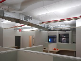 Affordable Office Rental, West 21 Street Near 5th Avenue
