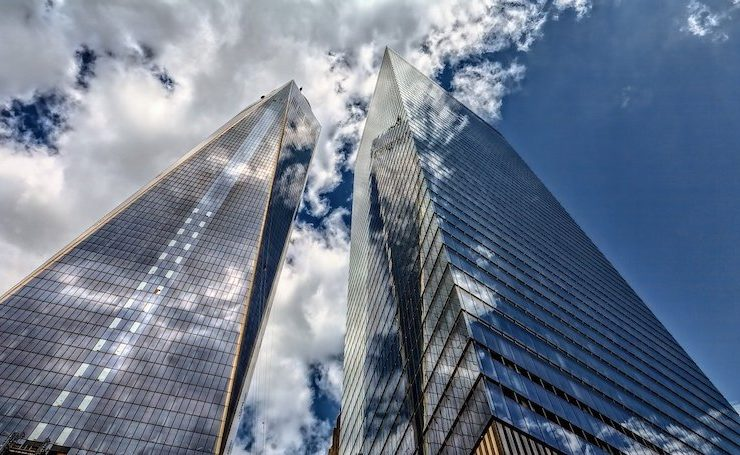 Loss Factor in NYC CRE – What It Is and How to Avoid Its Trap